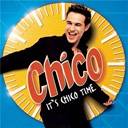 Chico - It's chico time clubstar remix