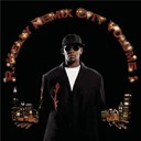 R. Kelly - remix city, /vol.1