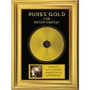 Peter Maffay - Pures gold: steppenwolf