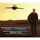 Will Young - Switch it on