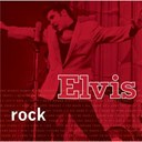 "Elvis Presley ""The King"" - elvis rock"