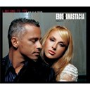 Anastacia / Eros Ramazzotti - I belong to you (il ritmo della passione)
