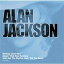 Alan Jackson - Collections