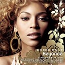 Beyoncé Knowles - check on it feat. slim thug