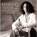 Kenny G - I'm in the mood for love ... the most romantic melodies of all time