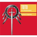 Toto - Les indispensables : toto
