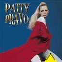 Patty Pravo - Patty Pravo