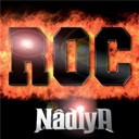 Nadiya - Roc