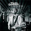 Pierre Guimard - Un jour comme les autres