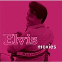 "Elvis Presley ""The King"" - elvis movies"