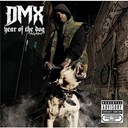 Dmx - Year of the dog...again (explicit)