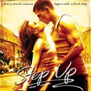 Compilation - Step Up Soundtrack