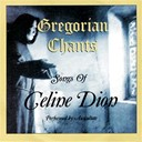 Gregorian Chants - Songs of celine dion