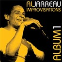 Al Jarreau - Improvisations album one