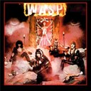 W.a.s.p. - W.a.s.p.