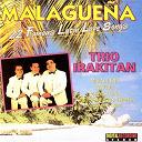Trio Irakitan - Malagueña