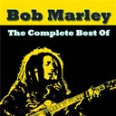 Bob Marley - The Complete Best Of