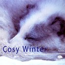 Ambient - Cosy winter