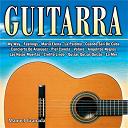 Manuel Granada: Spanish Guitar - Guitarra