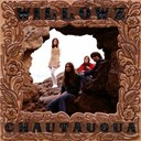 The Willowz - Chautauqua