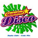 Generation Disco - Generation disco medley vol. 1 (single)