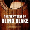 Blind Blake - The very best of