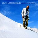 Guy Marchand - La dernie`re vague