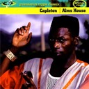 Capleton - Alms house