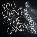 The Raveonettes - You want the candy / forever in your arms
