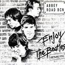 Abbey Road - Enjoy the beatles!