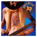 Johnny Winter - Live bootleg series volume 7 (original recording remastered)