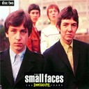 The Small Faces - The immediate years cd 2