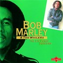 Bob Marley & The Wailers - The lee perry sessions