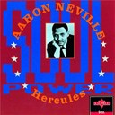 Aaron Neville - Hercules