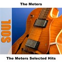 The Meters - The meters selected hits
