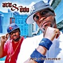 Edo G. / Masta Ace - Arts & entertainment