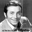 Al Martino - All the best of al martino