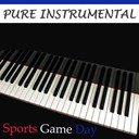 Twilight Trio - Pure instrumental: sports game day