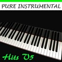 Twilight Trio - Pure instrumental: hits, vol. 5