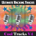 Soundmachine - Ultimate backing tracks: cool tracks, vol. 4