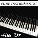 Twilight Trio - Pure instrumental: hits, vol. 7