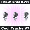 Soundmachine - Ultimate backing tracks: cool tracks, vol. 7 (backing track versions)