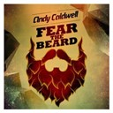 Andy Caldwell - Fear the beard