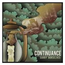 Continuance - Carry ourselves