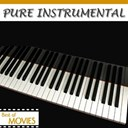 Twilight Trio - Pure instrumental: best of the movies