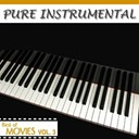 Twilight Trio - Pure instrumental: best of the movies, vol. 3