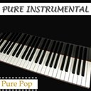 Twilight Trio - Pure instrumental: pure pop