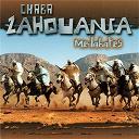 Chaba Zahouania - Medahates