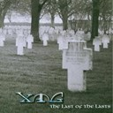 Xang - The last of the lasts