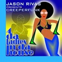 Creeperfunk - 4 da ladies in da house